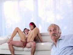 heather-daddy-creampie-xxx-scary-movies-with-stepbro
