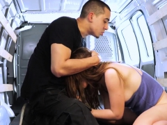 monster-dick-tiny-teen-and-nick-manning-dirty-little