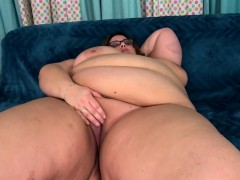 sexy-bbw-erin-green-at-jeffs-models