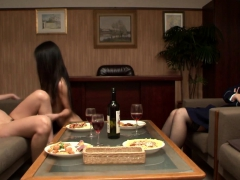 jav-secret-prison-cfnf-lesbian-cunnilingus-hd-subtitled