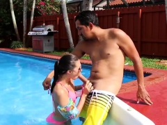 american-teen-couple-homemade-swimming-in-semen