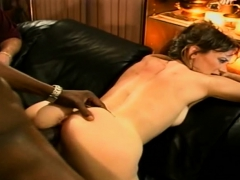 interracial-anal-bbc-for-angry-wife