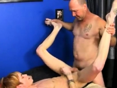 young-small-boys-gay-porns-and-bi-group-sex-first-time