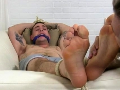 Hot Sex Boys Video And Gay Self Anal Fingering
