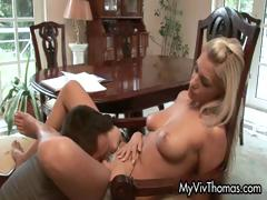 sensual-blonde-babe-loves-getting-part3