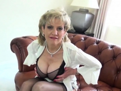 cheating-british-mature-lady-sonia-flashes-her-monster-hoote