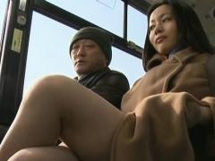 concupiscent-passenger-manhandles-sexy-honey-in-public
