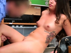 small-pussy-stretched-with-big-dick