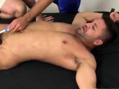 hentai-gay-porn-movie-and-emo-boy-having-sex-with-his