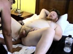 Long Hair Skinny Gay Twinks Xxx Sky Works Brock's Hole