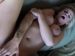 jessa-rhodes-hot-step-daughter-fucked-hard
