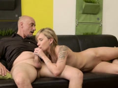 daddy4k-would-you-pole-dance-on-my-dick