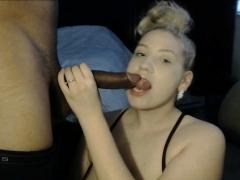 cute-bbw-blonde-w-huge-tits-fucking-bbc