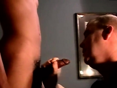 granny-old-and-young-boy-russian-hot-gay-sex-a-hung-black