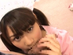 lezzie-japanese-babes-dilettante-cosplay-on-live-web-camera