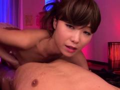 uncensored-jav-body-to-body-sensual-oil-massage-subtitled