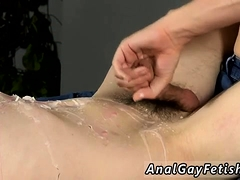 oriental-mature-gay-men-sex-exploits-wanked-and-waxed-to