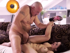 old4k-rough-sex-for-stunning-latina-babe