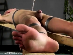 gay-porn-boy-free-movies-dean-gets-tickled-red-hot