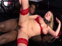 bbw-milfs-first-interracial-fetish-sex