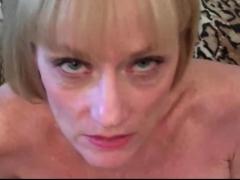 fuck-fantasy-with-amateur-gilf-her-snapchat-miaxxse