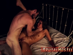 extreme-dildo-and-french-gangbang-fed-up-with-waiting-for