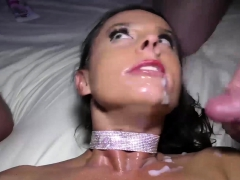 german-gangbang-with-busty-milf-sexy-susi