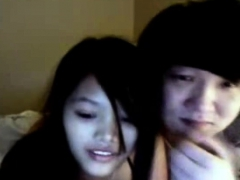 chinese-webcam-couple