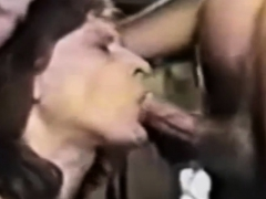 sexy jizz in mouth compilation part10