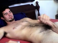 Arab Gay Sex Spanish And Free Uncut Cocks Movie Hunter