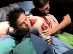 Young Boy Spanked Movietures Gay Kelly Beats The Down Hard