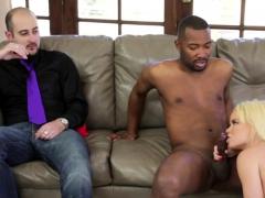 real-pornstar-rides-bbc