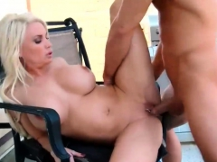 blonde-buxom-cougar-rides-stepson-dick