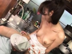 older-japanese-hottie-goes-nude-and-gets-floppy-tits-played
