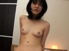 hairy-oriental-with-large-dildo-gets-plunged-into-sexy-pussy