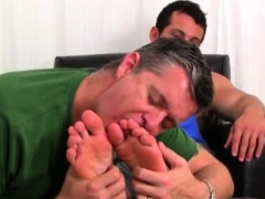 gay-college-boys-porn-marine-ned-dominates-me-with-his