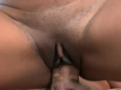 Lovely Swarthy Teens With Large Asses Make White Boy Lucky