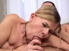 hot-pornstar-fetish-with-cumshot