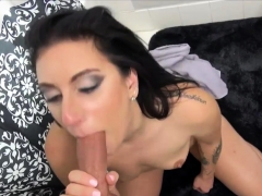 my-cute-stepmom-seduced-and-fucked-me-in-the-shower