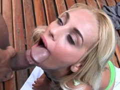 See With Joy The Incredible Fuck With Brazilian Whore