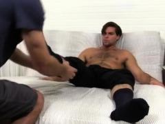 gay-boys-foot-sex-cameron-worships-aspen-s-feet-makes