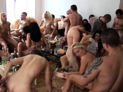amateur-home-orgy