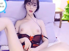 gorgeous chinese playing with cunt on cam – passion-cams – xtinder.net