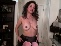 You Shall Not Covet Your Neighbor's Milf Part 13