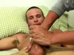 the-boy-kiss-a-hot-gay-boys-mr-hand-has-some-joy