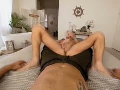 Vrbgay.com Sexy Manuel Skye Stroking His Big Cock