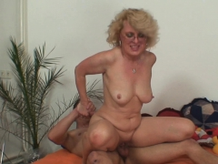 wife-finds-him-fucking-mother-inlaw