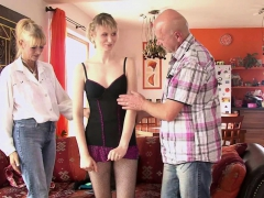 mature-couple-threesome-with-his-girlfriend