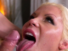 busty-blonde-sucks-and-fucks-masseur