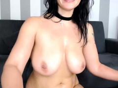 latina-step-mom-shwoering-for-your-viewing-pleasure